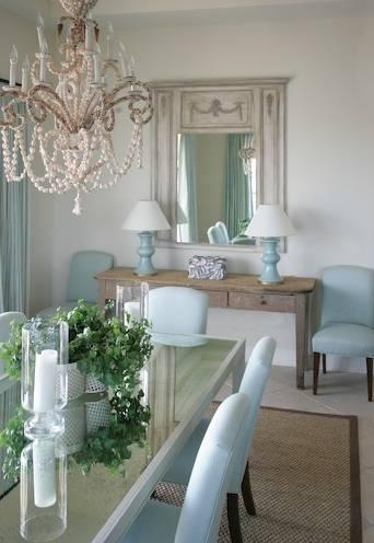pinterest inspired romantic home decor style deny designs. Black Bedroom Furniture Sets. Home Design Ideas