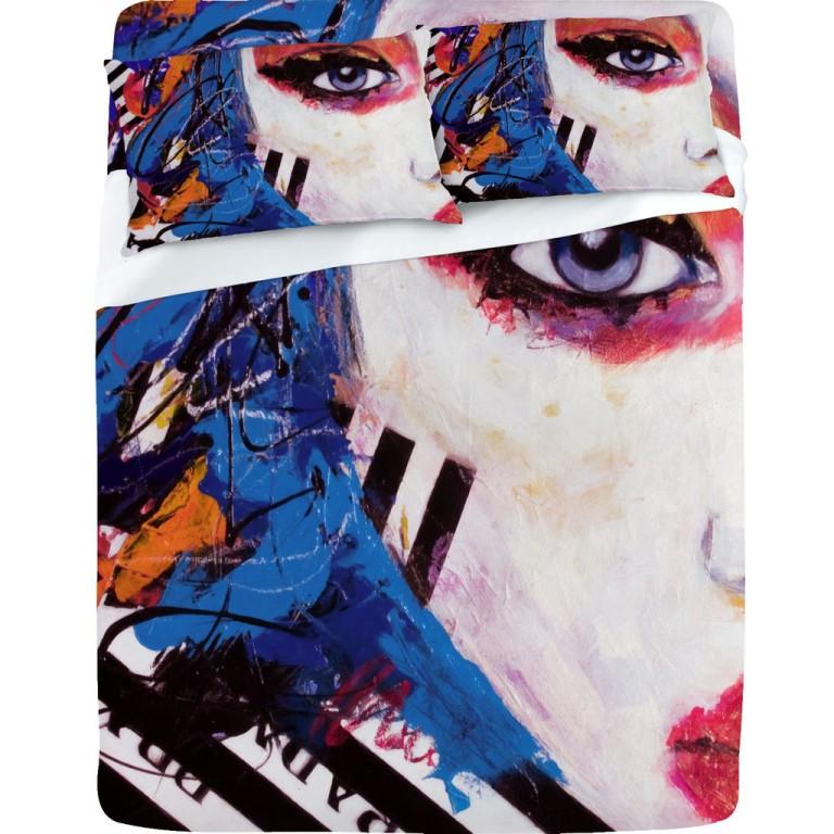 Lana Greben Real Fantasies Prada 1 Sheet Set