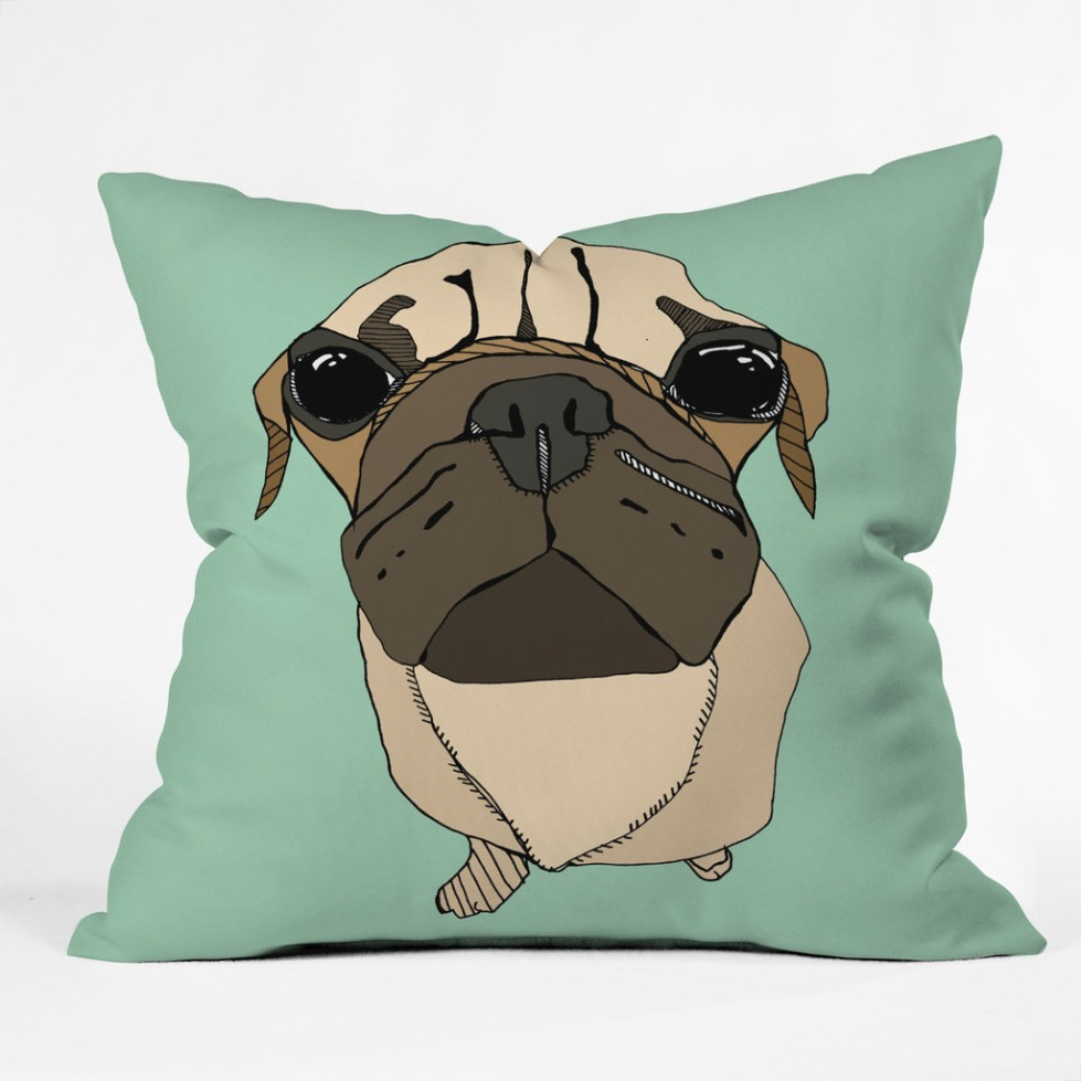 casey-rogers-puglet-throw-pillow