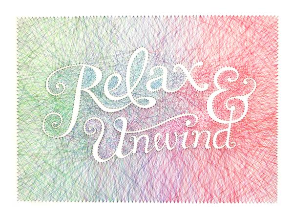 relaxandunwind01