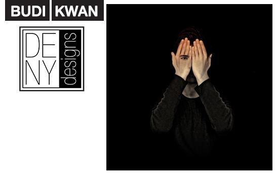 Budi Kwan | DENY Designs Artist