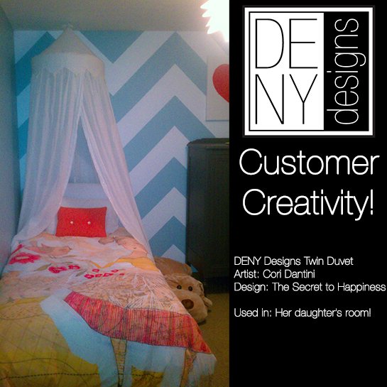 Customer Creativity