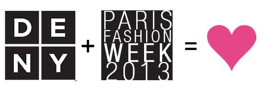 paris, fashion week, spring, 2013, street style, home decor, art, creative, pillow, living, style