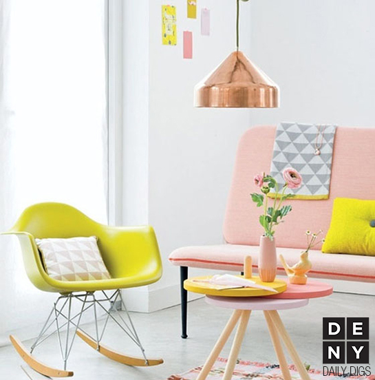 Daily-Digs-Styling-with-Blush-and-Chartreuse