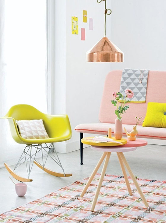 Daily-Digs-Styling-with-Chartreuse-and-Blush-Pink