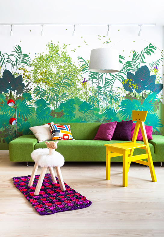 Daily-digs-its-a-jungle-in-there