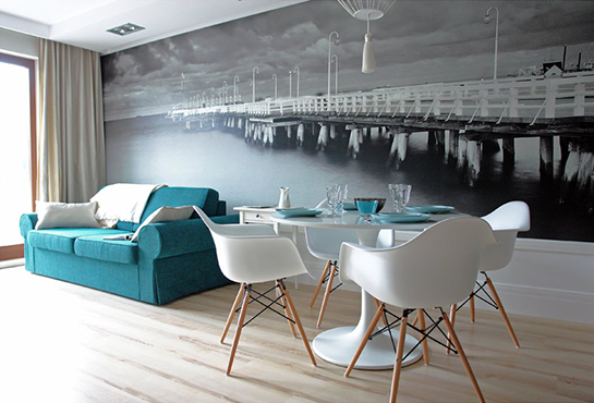 Daily-Digs-Statement-Mural-Decor