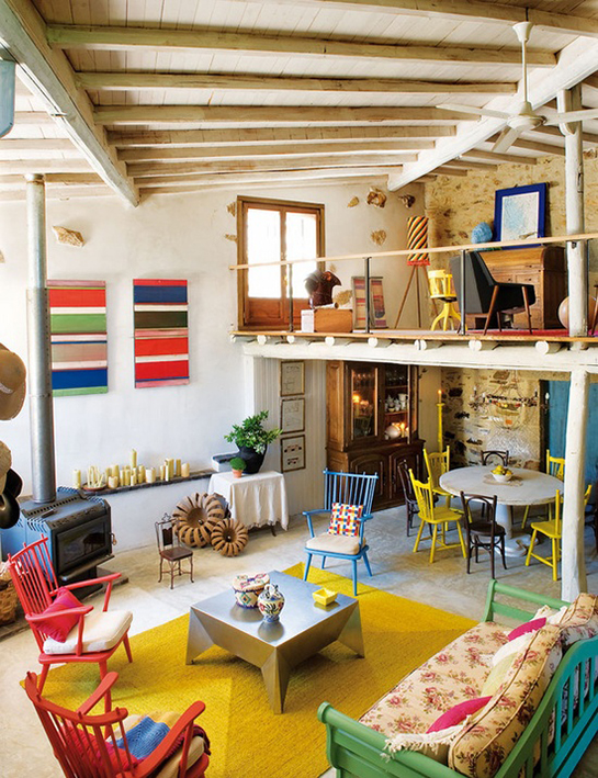 deny-digs-colorful-cottage-chic