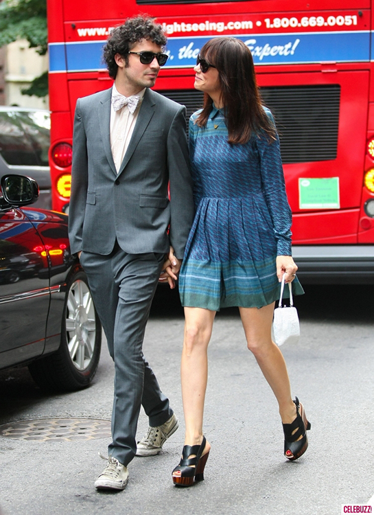 Celebrity-2013-Couples-Style