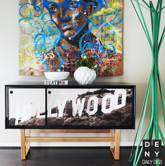 Daily-Digs-Modern-Hollywood-Home-Decor