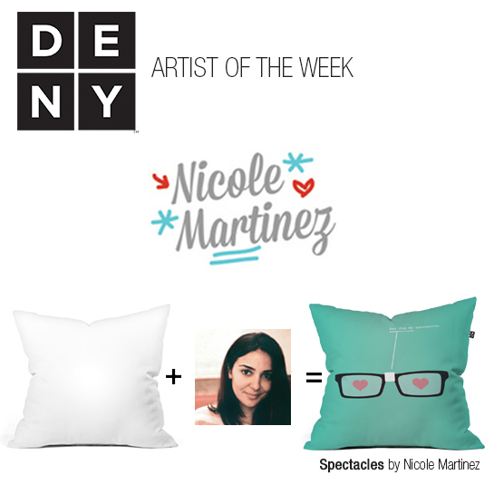 Artist-of-the-week-nicole-martinez