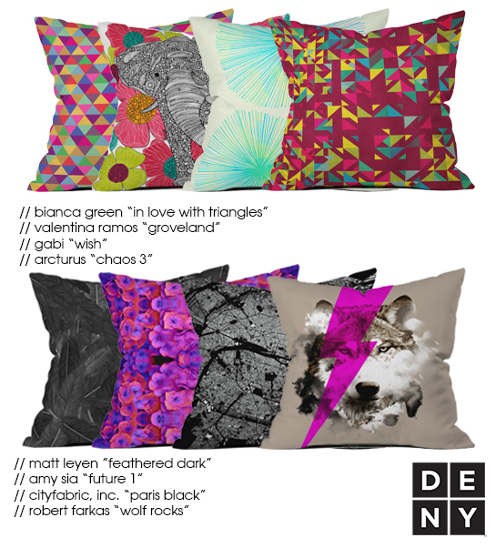 Meet-our-new-throw-pillow-fabric