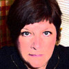 Renie Britenbucher   DENY Artist of the Week