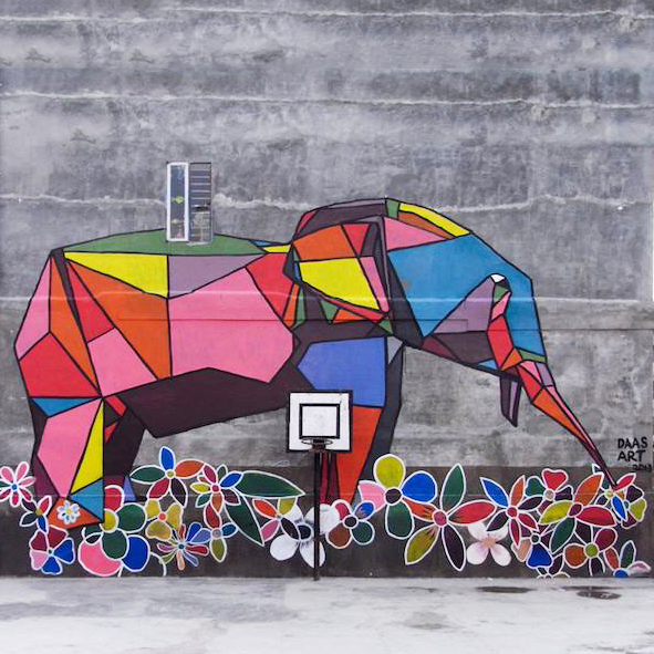 elephantstreetart