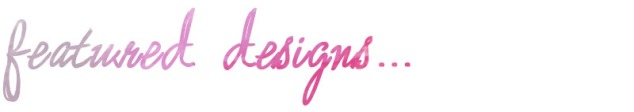 featureddesigns