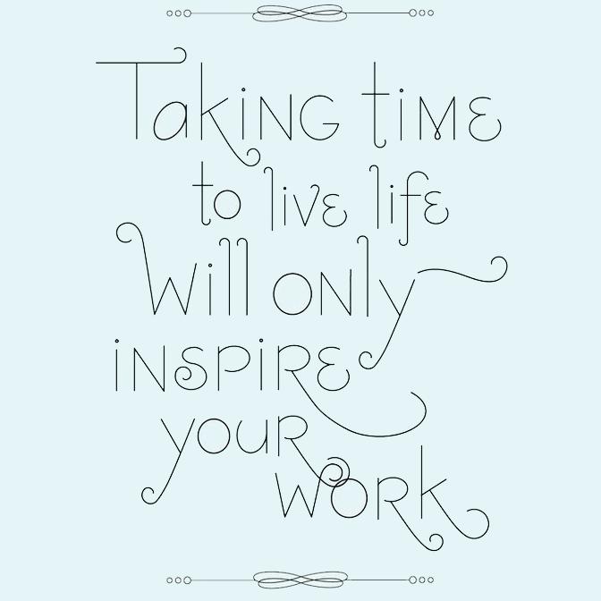 inspirework