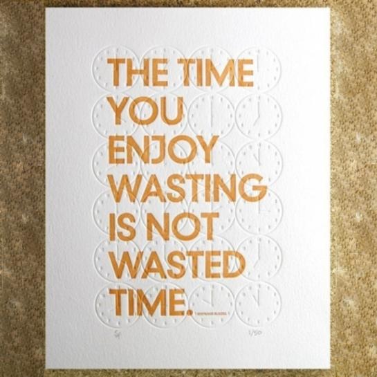 timeyouenjoy
