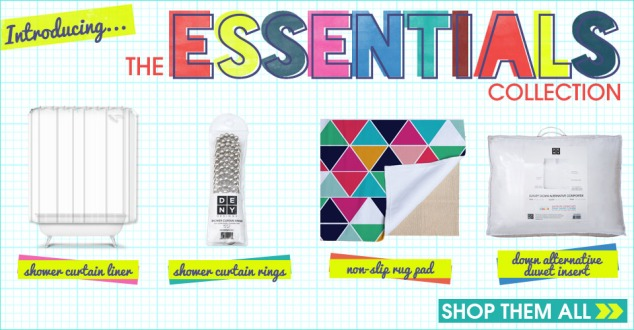 buy-essentials-slider