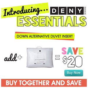 DENY-Essentials-Duvet-300x496-3
