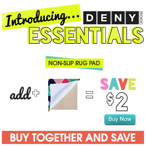 DENY-Essentials-Rug-300x496-2