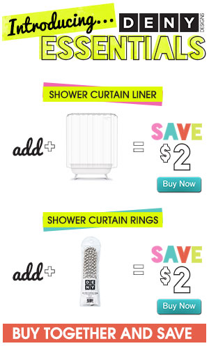 DENY-Essentials-ShowerCurtain-300x496-2