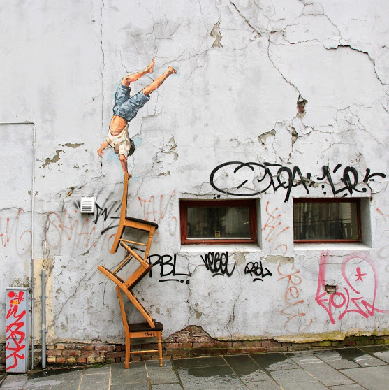 Ernest Zacharevic2