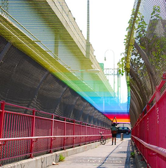 rainbowthread