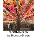 bloomingnybybiancagreen