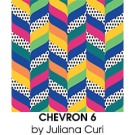 chevron6julianacuri