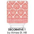 decorative1byaimeesthill