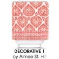 decorative1byaimeesthill