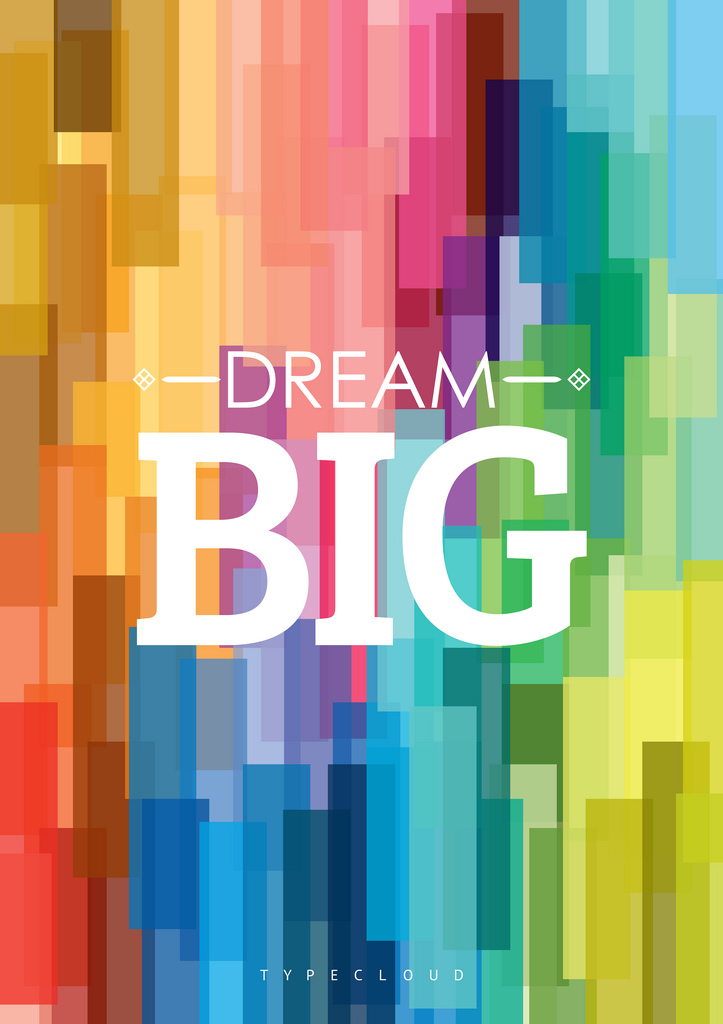 dream-big-typecloud-1 copy