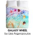 galaxywheetbylisaargy