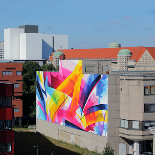Graffiti-by-MadC-in-Leipzig-Germany-at-the-Alte-Messe-15