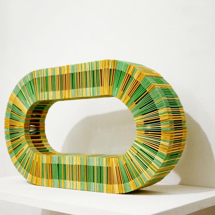 jeremy-laffon-collapse-chewing-gum-designboom-03