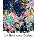 nightbloomersbystephaniecorfee