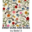 sweetguns