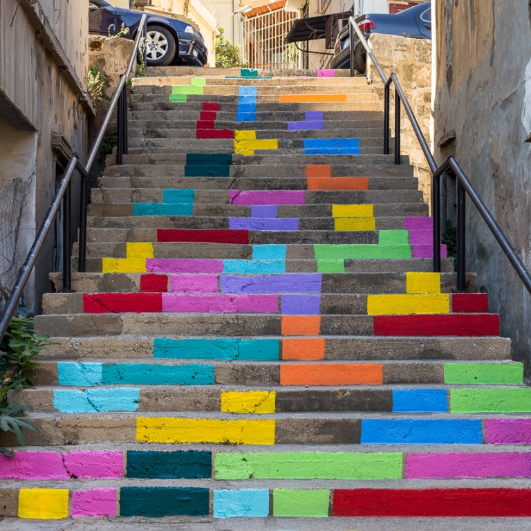 Tetris-Stares.-By-Dihzahyners-in-Lebanon-3