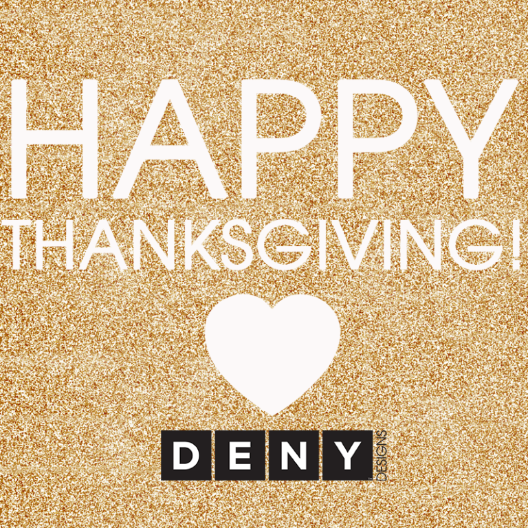 facebook-thanksgiving