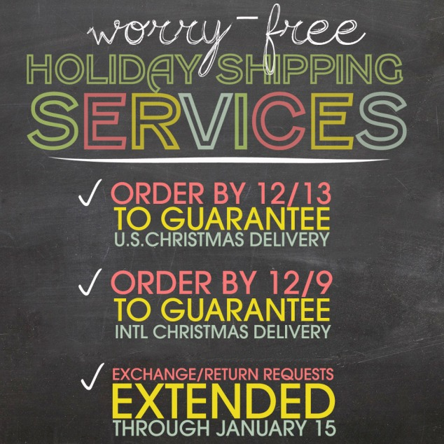 shipping-services-1000x1000-2