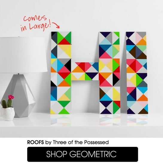 1000-letters-geo