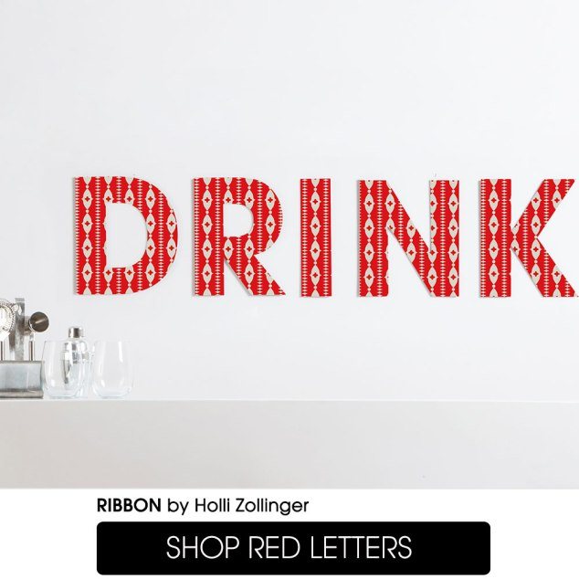 1000-letters-red-lifestyle
