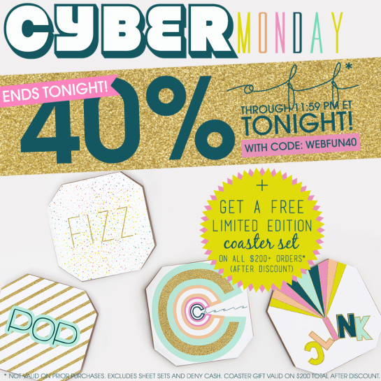 cyber-monday-square-2-ends