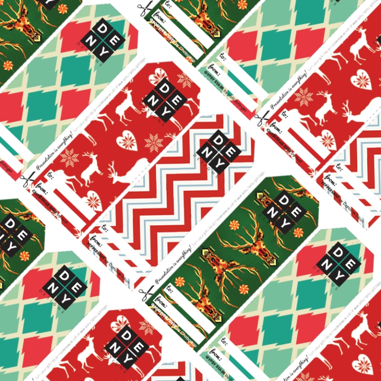 gift-card-pattern