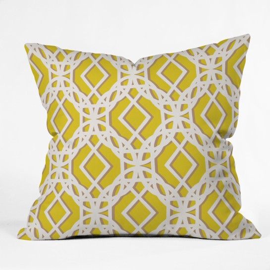 aimee-st-hill-diamonds-throw-pillow