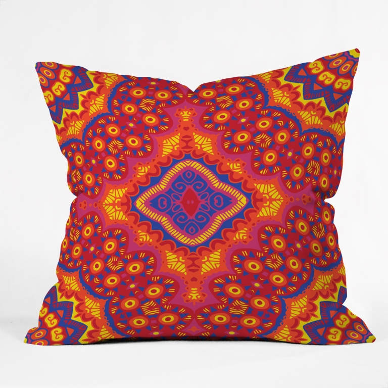 arcturus-zulu-imbenge-throw-pillow