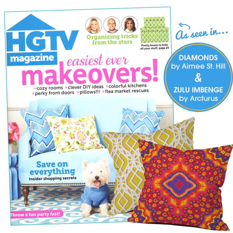 hgtv-cover