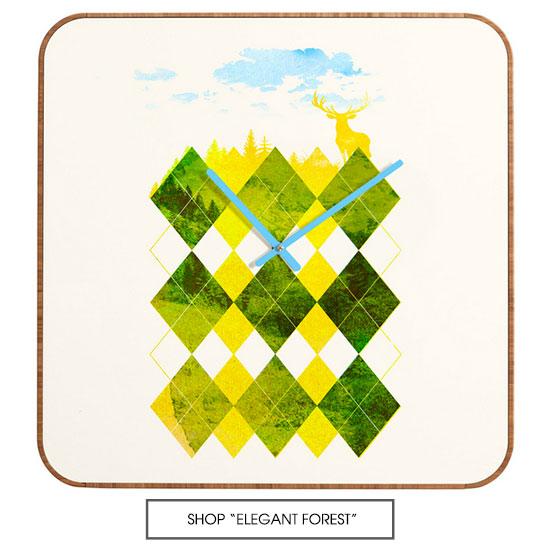elegantforest