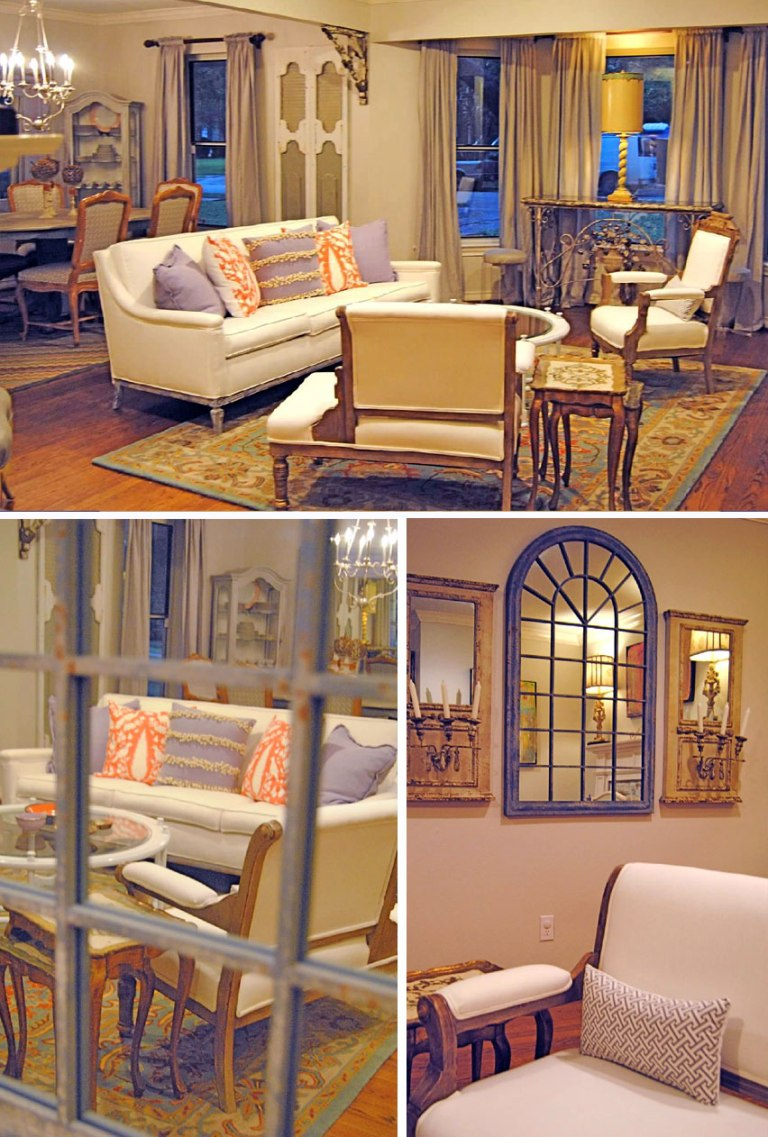 living-antique-chairs