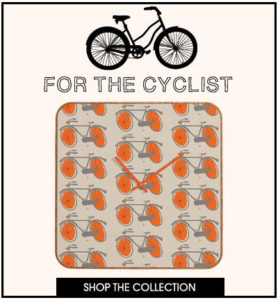 cyclist-frame